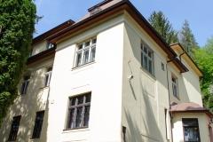 Vila Ivana